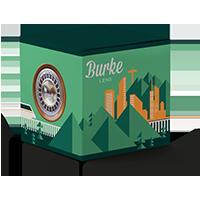 Package lens burke