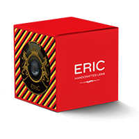 Package lens eric