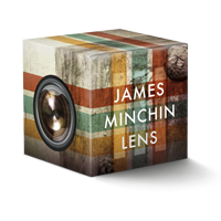 Package lens james