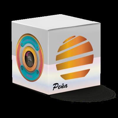 Pena package