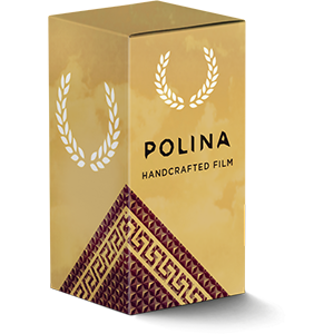 Polina package