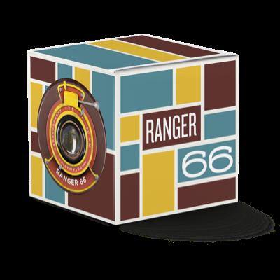 Ranger 66