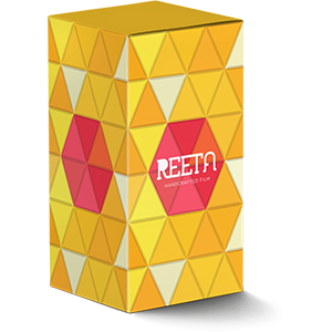 Reeta package