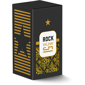 Rock51 package