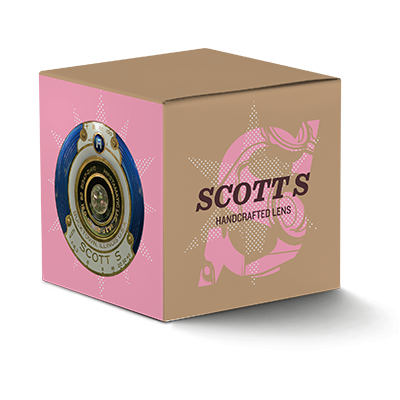 Scotts package