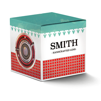 Smith package