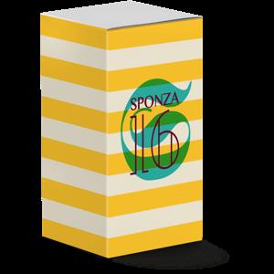 Sponza package