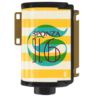 Sponza
