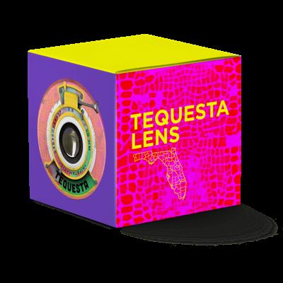 Tequesta package