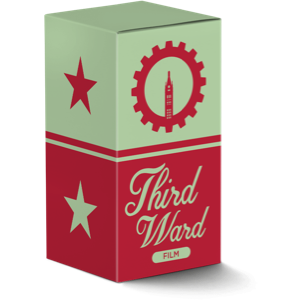 Thirdward package