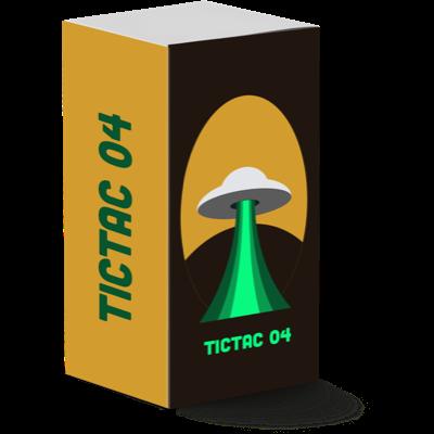 TICTAC 04