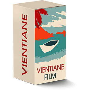 Vientiane package