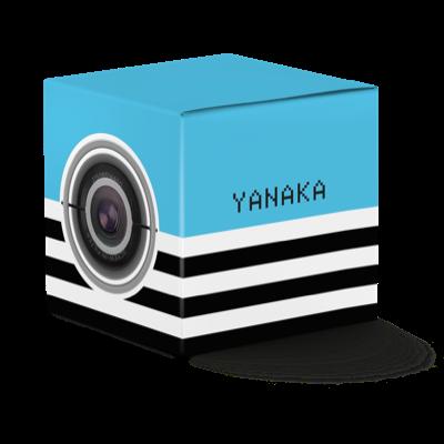 Yanaka package