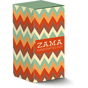 Zama package